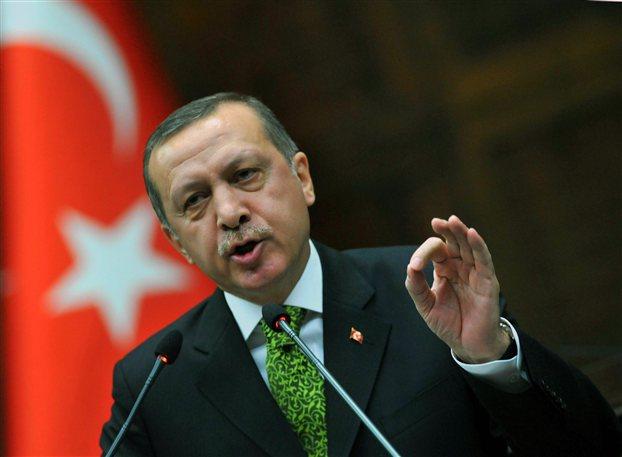 Οι γρίφοι των τουρκικών εκλογών