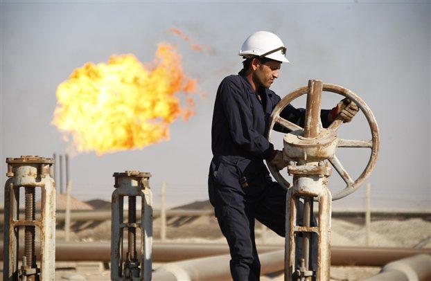 Αρχίζουν οι έρευνες για πετρέλαιο και φυσικό αέριο σε Νότια Κρήτη - Ιόνιο