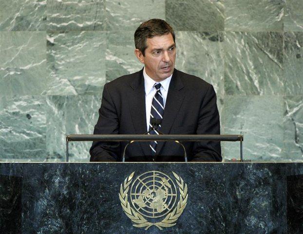 Ελλάδα - Κύπρος: Χρειάζεται συγκροτημένη αντιμετώπιση των κινδύνων