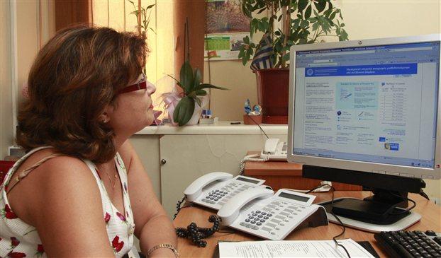 Κατά 21,7% αυξήθηκε ο πληθυσμός της Κύπρου