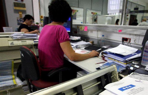 Διορθώσεις στο μισθολογικό καθεστώς σε Δημόσιο-ΔΕΚΟ