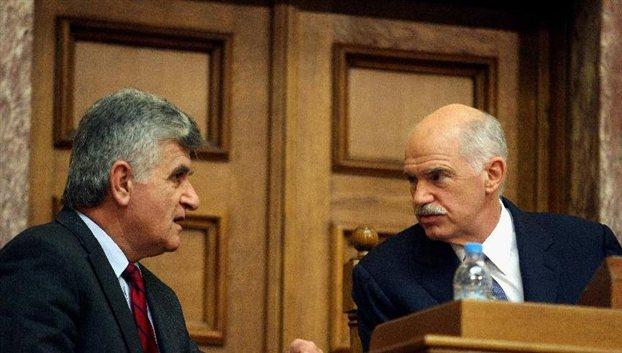 ΠΑΣΟΚ: Χωρίς παρεκκλίσεις προς τις αποφάσεις του Εθνικού Συμβουλίου