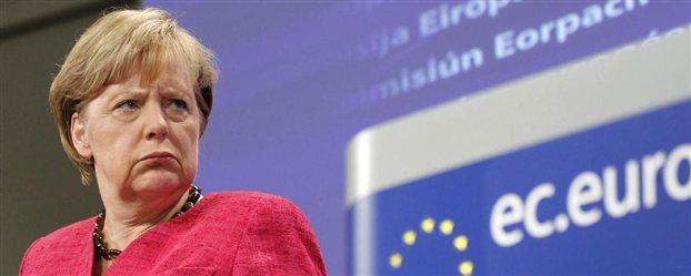 Το έγγραφο της ντροπής - Παίζεται το µέλλον της Ελλάδας στο ευρώ