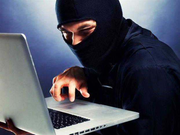 Χάκερ «χτύπησαν» το υπουργείο Παιδείας