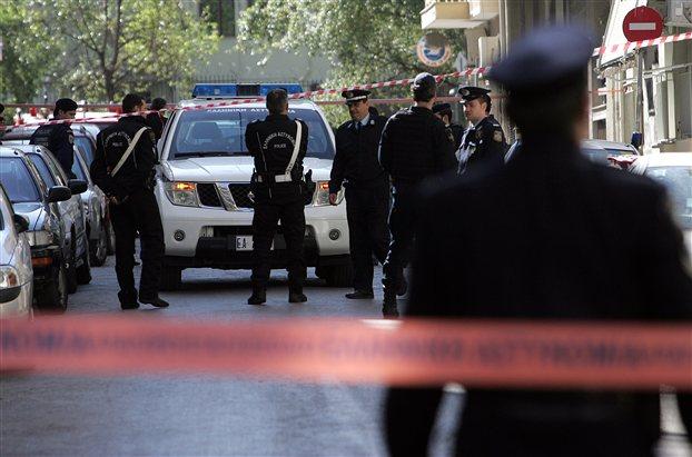 Η ομολογία του 35χρονου δολοφόνου: «Ήμασταν γείτονες, την ήξερα και μου άρεσε»