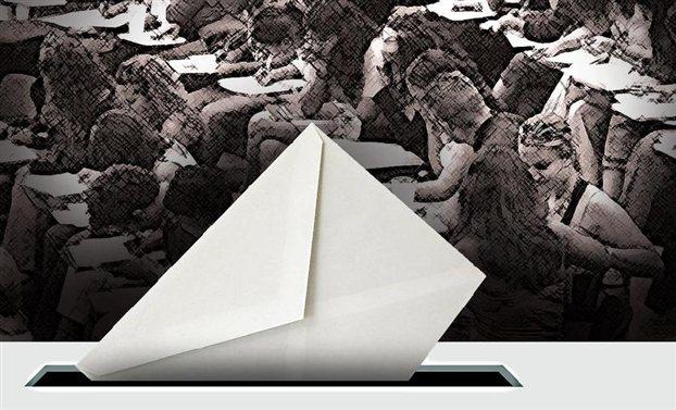 Η πανεπιστημιακή «συγκυβέρνηση» διατηρεί την ΠΟΣΔΕΠ