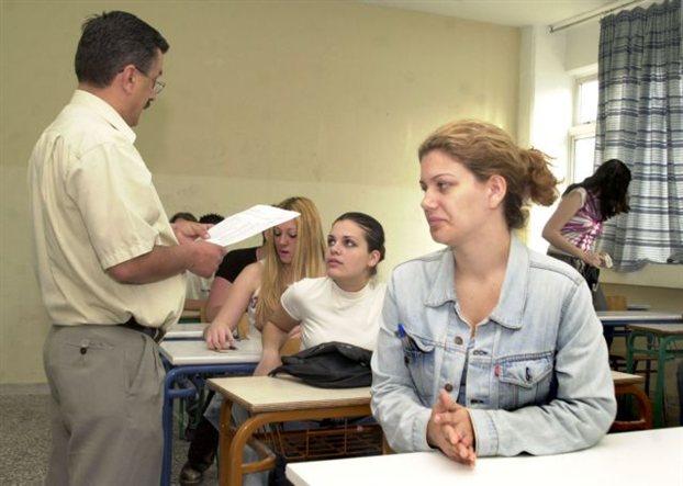 Σε διαθεσιμότητα 2.000 καθηγητές, καταργούνται 46 ειδικότητες στο Τεχνικό Λύκειο