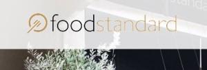 foodstandard