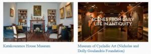 discover greece tours